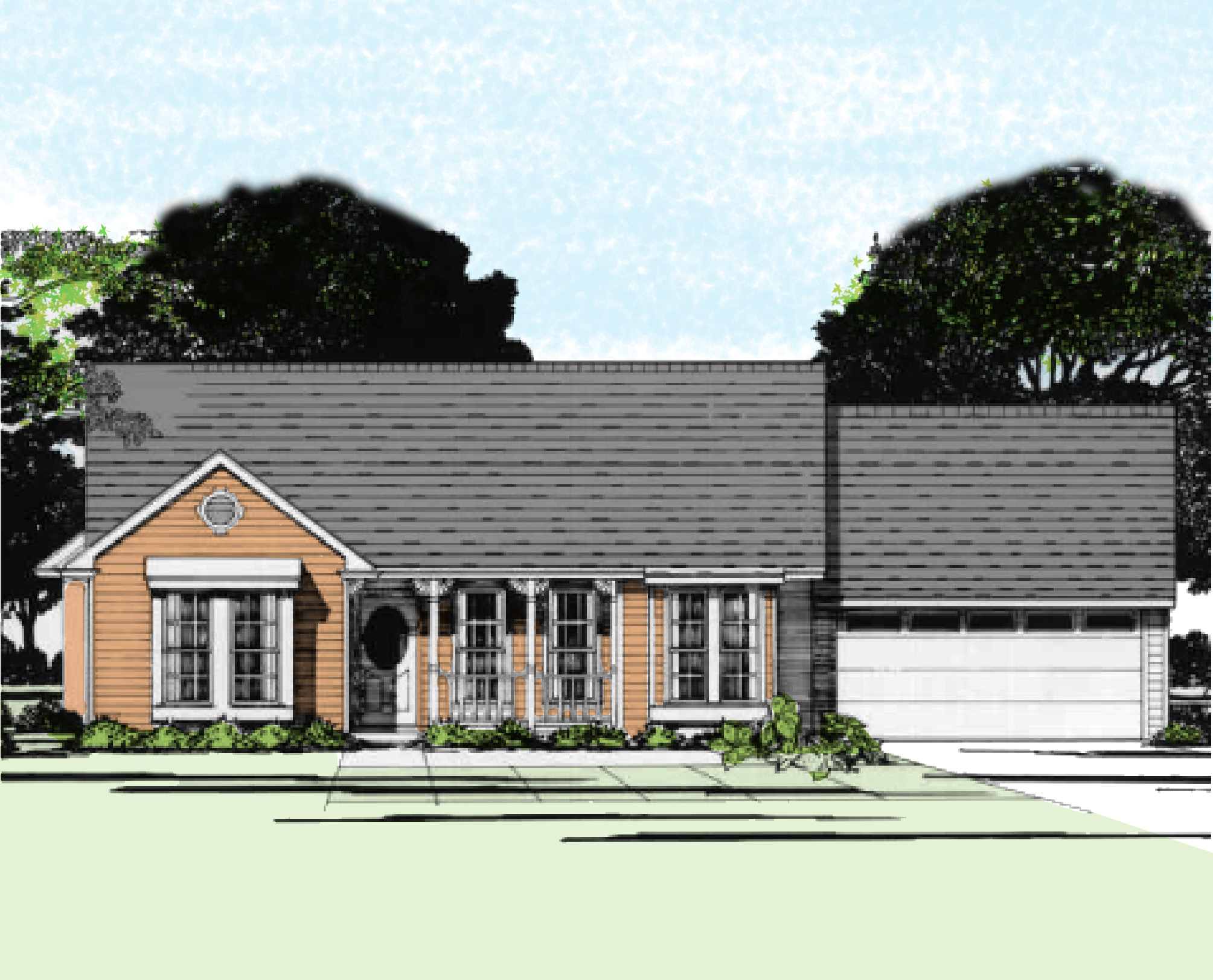 Ga together with Garage Conversion Plans Garage Conversions Before And After Lrg F A F D moreover Old S S Vintage Garage Door Plans Or Garage Plans Wdoors Vintage S Lrg F D D B D likewise D likewise D Cc A E Cee F D D D. on 3 car garage house plans ranch