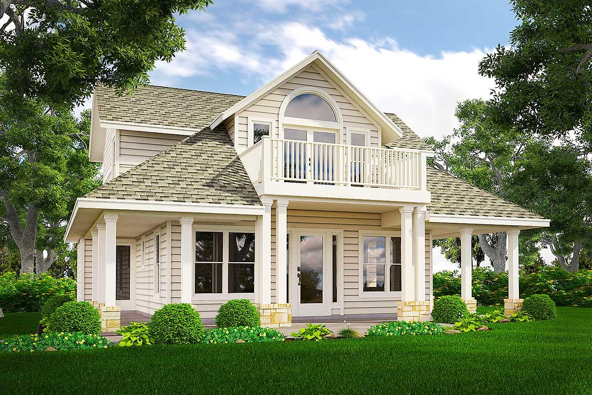 31118d 1486739577 - Download Front Small Terrace House Design Ideas Pics