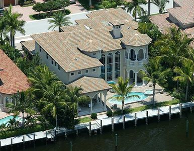 Waterfront Manor - 32050AA thumb - 03