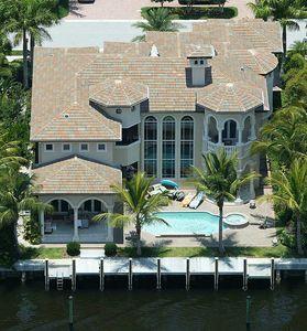 Waterfront Manor - 32050AA thumb - 04