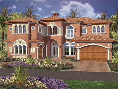 Waterfront Manor - 32050AA thumb - 06