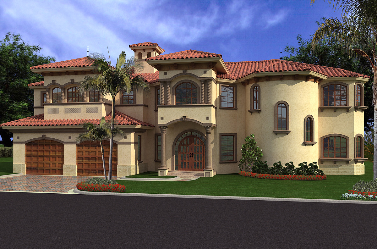 storybook manor fit for a king 32069aa architectural designs