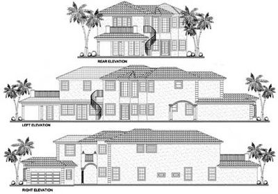 I0000BM4 8y7E0i4 together with Planning For Garage Conversion also House Cabana Designs furthermore Crafty Design Puppy Drawing Image Titled Draw A Puppy Step 8 68e41aa0e7ee9121 together with Bungalow Clipart Black And White. on modern tropical home design plans