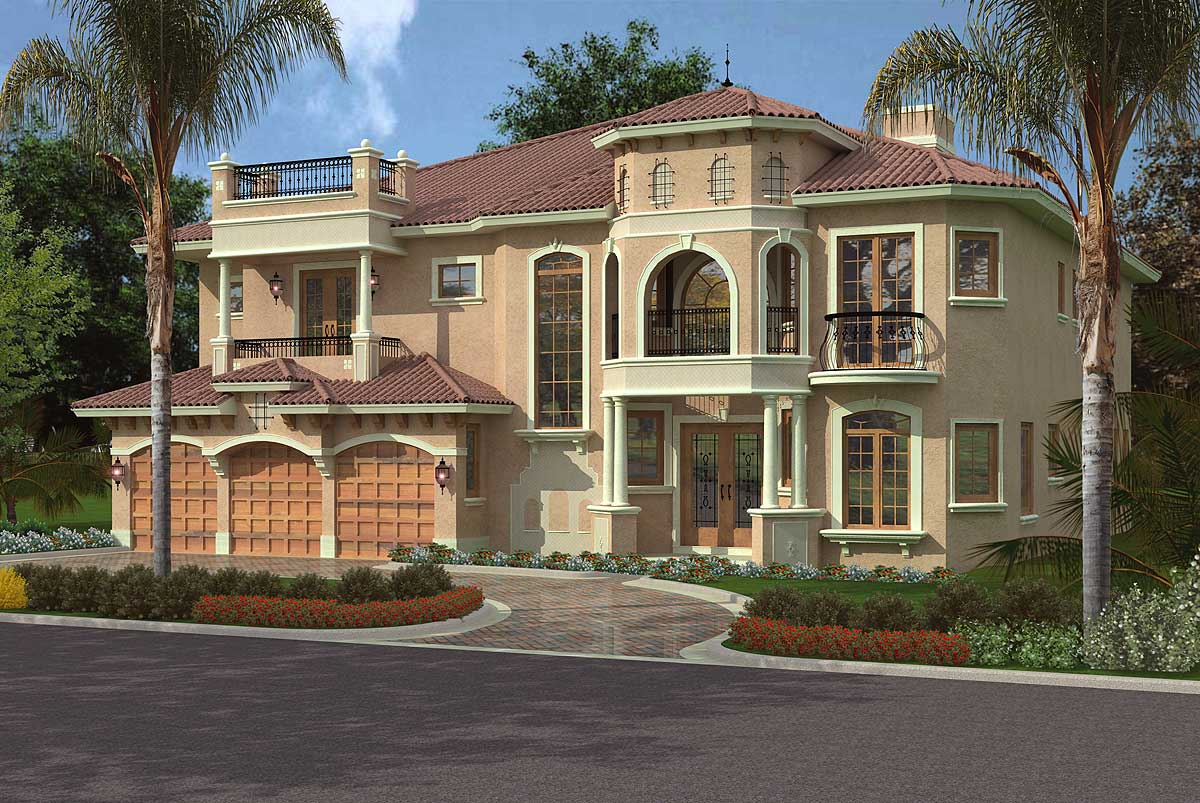 32205aa 2nd Floor Master Suite Cad Available Den