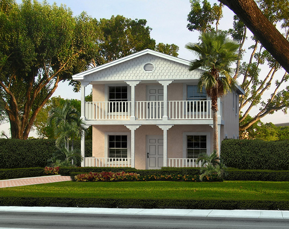 Southern House Plans Historic Southern Home On Beautiful Southern