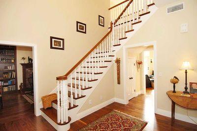 Elegant Country Home Plan - 32485WP thumb - 03