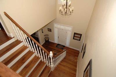 Elegant Country Home Plan - 32485WP thumb - 04