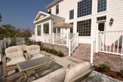 Elegant Country Home Plan - 32485WP thumb - 15