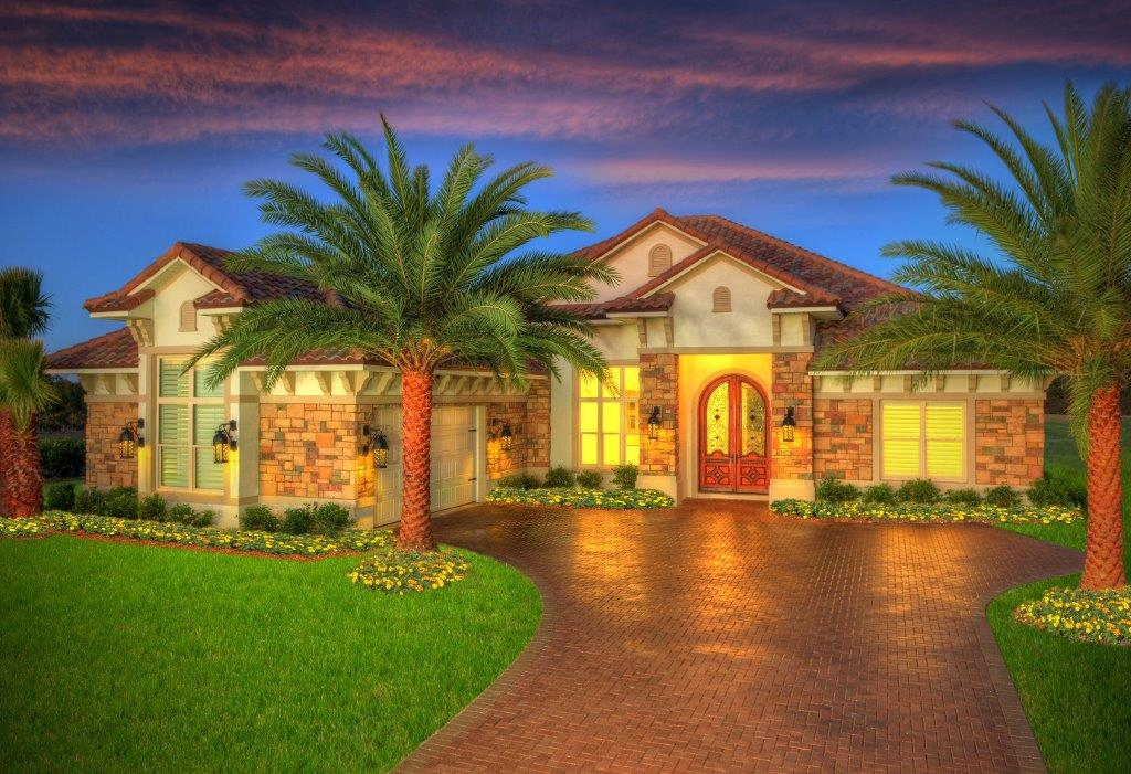 Classic 4 bed mediterranean house plan 42835mj for Classic mediterranean house