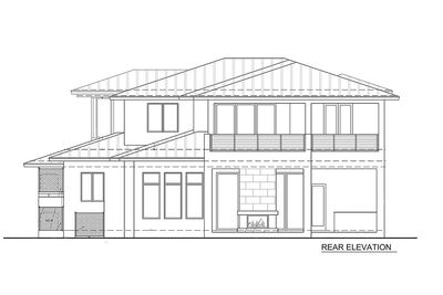 Lofts Avana 9A additionally Drawings Of Bordeaux House For Project moreover Mother In Law Suite as well House Plan 67112gl besides 398144. on architectural plan elevator