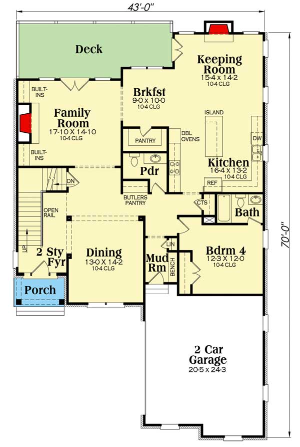 75589GB_f1_1468598423_1479219054 Narrow House Plan With Courtyard on narrow courtyard design, narrow house plans with front porch, narrow house plans with carport, narrow house plans with balcony, narrow house plans with rear garage, narrow house plans with loft, narrow house plans with stairs,