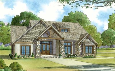 70532MK_1474472022_1479220007 Rustic Bedroom House Plans on rustic pool house plans, rustic western house plans, rustic loft house plans, rustic lake house plans, rustic carriage house plans, rustic home house plans, rustic bird house plans, rustic small house plans, rustic colorado house plans, rustic basement house plans, rustic mountain house plans, rustic craftsman house plans, rustic 1 level house plans, rustic country house plans, rustic luxury house plans, rustic style house plans, rustic open house plans, rustic house floor plans, rustic ranch house plans, rustic house plans with wrap-around porches,