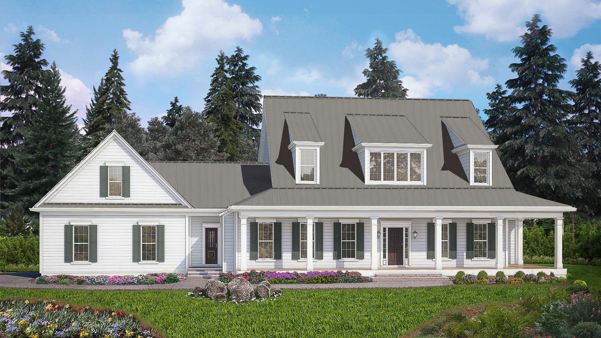 Morningside  house plan 00394 ad 1506709305
