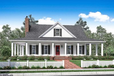 cape cod additions floor plans, cape cod second floor plans, cape cod style floor plans, on cape cod house with floor plan first master bed