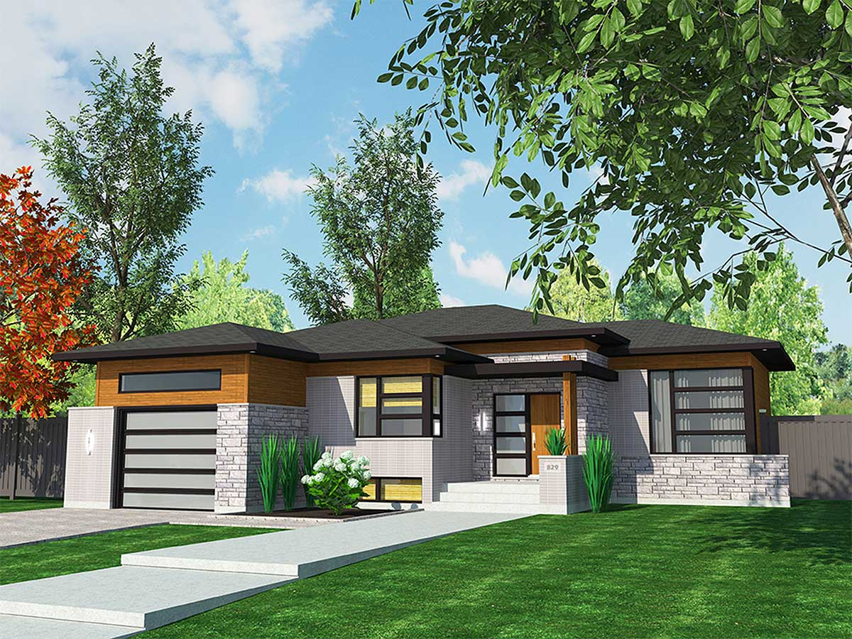 Petite northwest house plan 90294pd architectural for Northwest home plans