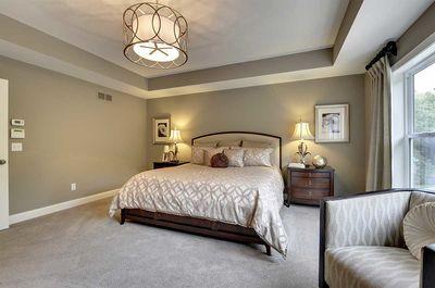 5 Bedroom Sport Court House Plan - 73369HS thumb - 23