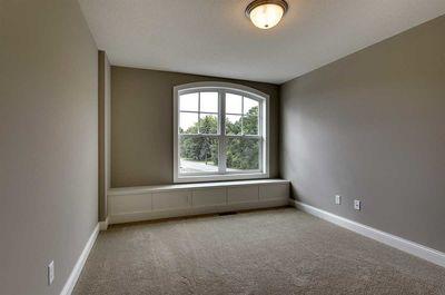 5 Bedroom Sport Court House Plan - 73369HS thumb - 30