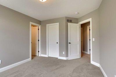 5 Bedroom Sport Court House Plan - 73369HS thumb - 31