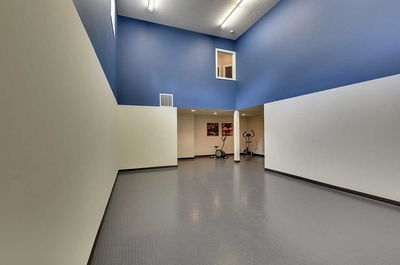 5 Bedroom Sport Court House Plan - 73369HS thumb - 46
