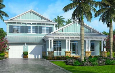 Net zero ready house plan with game room 33184zr for Net zero homes plans