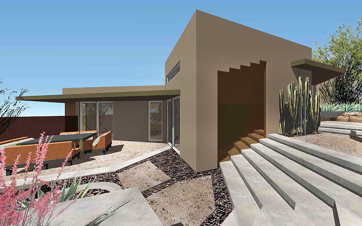 modern floor plans for new homes exclusive unique modern house plan 450001esp architectural designs house plans 3383