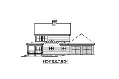 Nantahala Cottage 2426 House Plan additionally Alliston Brighton2 furthermore All Steel Carports likewise Angled Entry Porch 6773mg furthermore Thumbnails. on decorative designs for front of garage