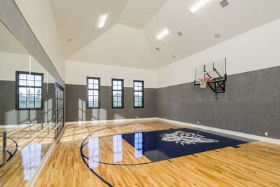 Sport court splendor 290000iy architectural designs for Sport court utah