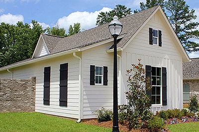 Petite Country Cottage House Plan 62137V Architectural Designs