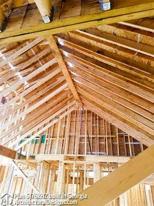 House Plan 51762HZ Comes To Life In Georgia! - photo 030