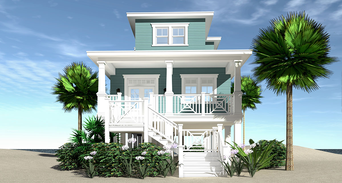 44144td_1495549778 Narrow House Plans With Car Garage on narrow house plans with carport, narrow house plans with 4 bedrooms, narrow house plans with front porch, narrow house plans with lots of windows, narrow house plans with basement, narrow house plans with loft,