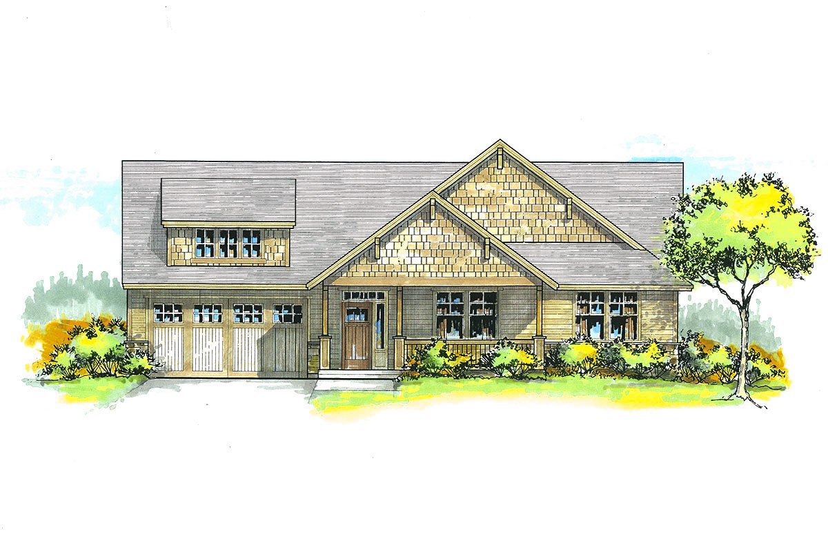2892J_1500996090 Vaulted Ceilings House Plans S on rustic house plans, main level house plans, vaulted ceiling lighting, vaulted ceiling ideas, first floor master suite house plans, skylight house plans, large pantry house plans, garage house plans, grand entrance house plans, pet friendly house plans, cathedral ceiling ranch house plans, 2 story great room house plans, pool house plans, open concept house plans, simple open floor house plans, entrance courtyard house plans, den house plans, 2 bath house plans, loft house plans,
