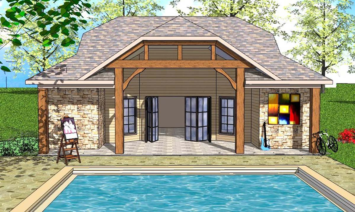 530020ukd 1506364465 - Get Little House Small Tiny House Design Background