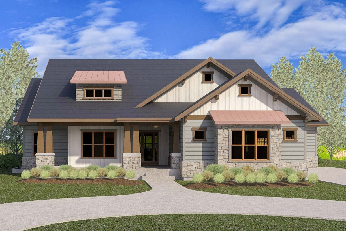 290038IY__1508426420 Dormer House Roof Designs on building a dormer on an existing roof, adding a dormer to an existing roof, gambrel roof,