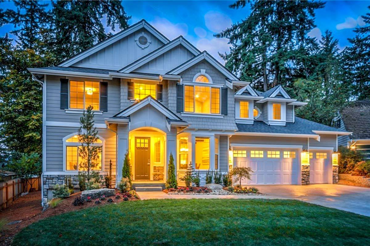architectural designs for homes. slide1. plan 23722jd. architecturaldesigns.com architectural designs for homes s