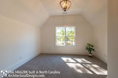 Modern Farmhouse Plan 14662RK Comes to life in North Carolina - photo 033