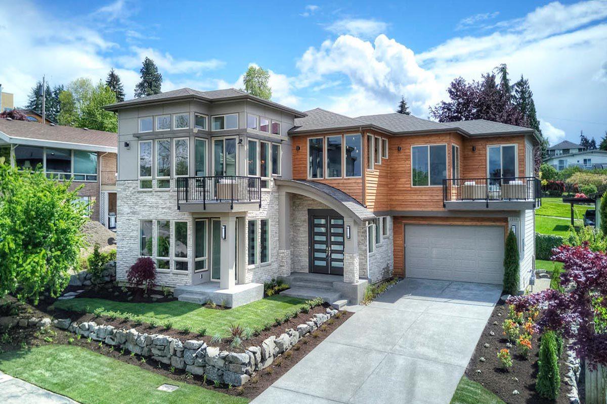 Slide1. Plan 666000RAF. ArchitecturalDesigns.com