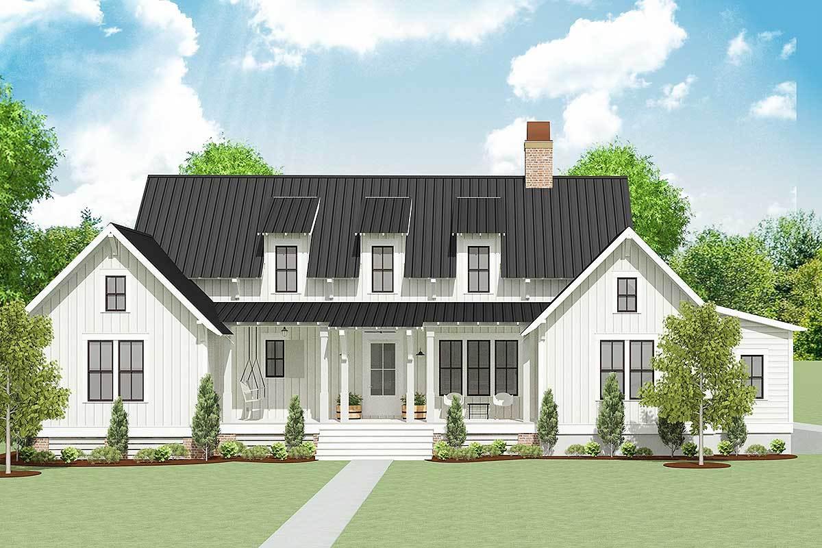 130028lls 1 front dark windows  roof