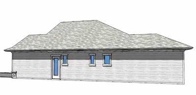 Net Zero Ready House Plan - 33003ZR thumb - 08