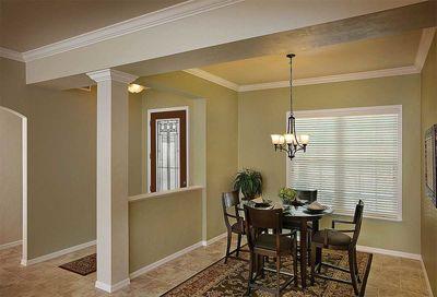 3 Bed Energy Super-Saving House Plan - 33006ZR thumb - 03
