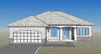 3 bed super energy efficient house plan 33007zr for Super energy efficient home plans