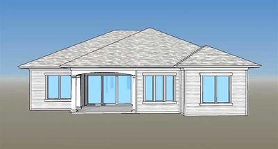 3 bed super energy efficient house plan 33007zr 1st for Super energy efficient home plans