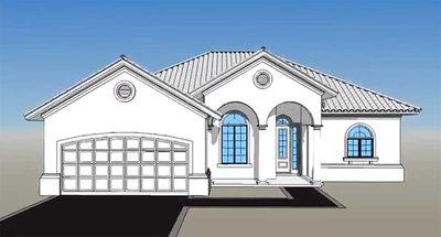 Energy-Saving 3 Bed House Plan - 33008ZR thumb - 06