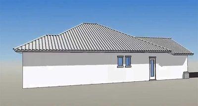 Energy-Saving 3 Bed House Plan - 33008ZR thumb - 07