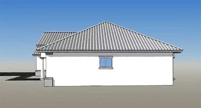 Energy-Saving 3 Bed House Plan - 33008ZR thumb - 09