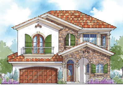 33047zr_1467298288_1479218635 Narrow Lot House Plans Center Courtyard on narrow lot house plans cottage, narrow lot house plans lake, narrow lot house plans beach,