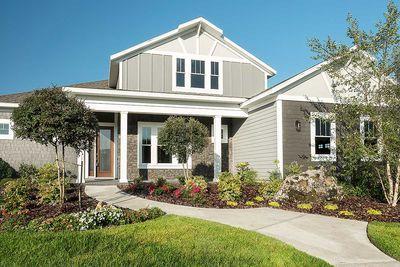 33132zr_modified_2_1475269705_1479218690?1487333097 energy efficient craftsman home plan 33132zr architectural,Energy Efficient Craftsman House Plans