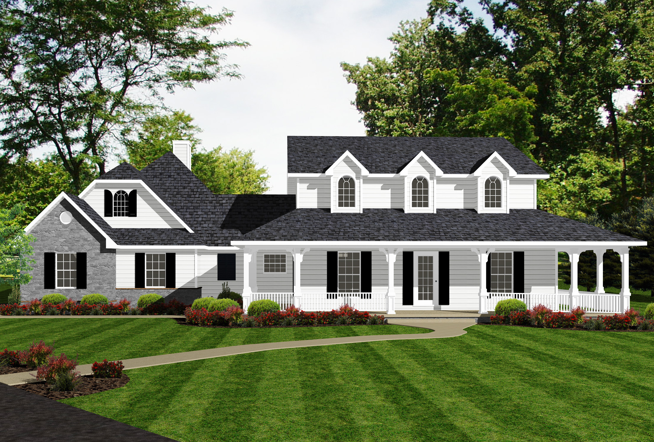 3484vl Ranch House Floor Plans With Office on ranch floor plans 4 bedroom, barn floor plans with office, ranch floor plans family room, craftsman house plans with office, small house plans with office,