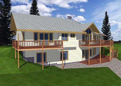 35035gh Architectural Designs House Plans