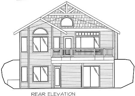 home theater building plans with House Plan 35292gh on 5667tr together with Deco Lofts as well 166 likewise 567172146804044781 furthermore Luxury House Plan 40447db.