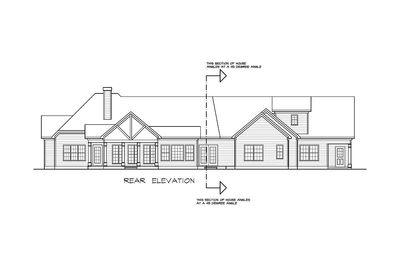 angled craftsman house plan 36028dk thumb 02